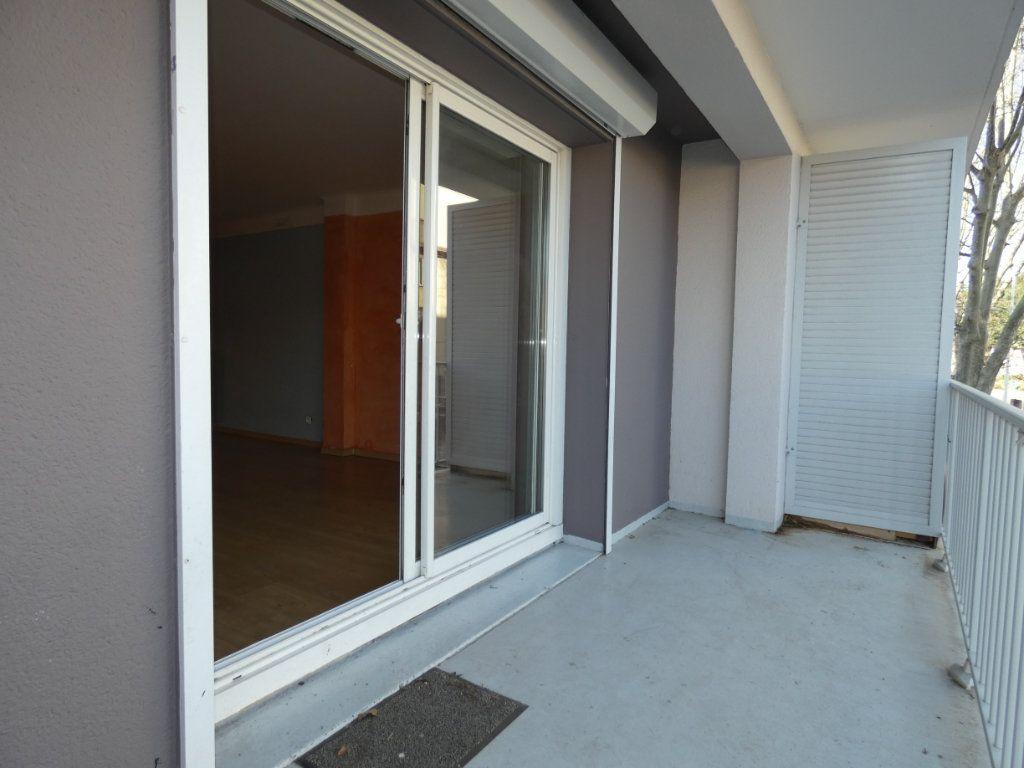 Appartement à vendre 3 78m2 à Perpignan vignette-1
