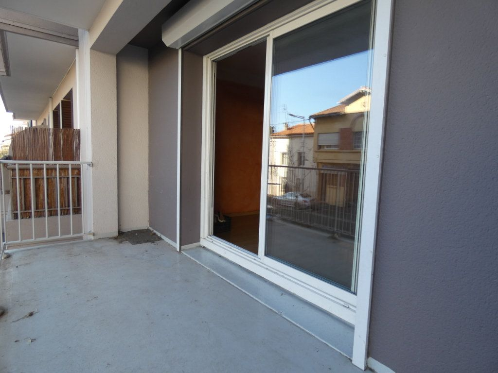 Appartement à vendre 3 78m2 à Perpignan vignette-3