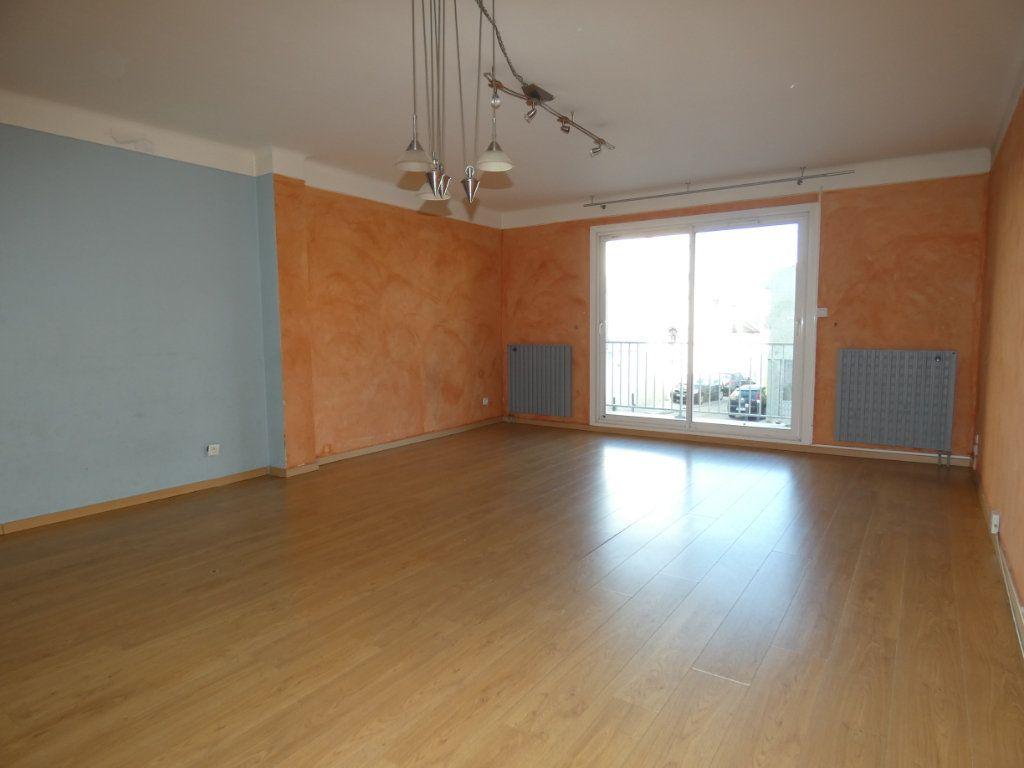 Appartement à vendre 3 78m2 à Perpignan vignette-4