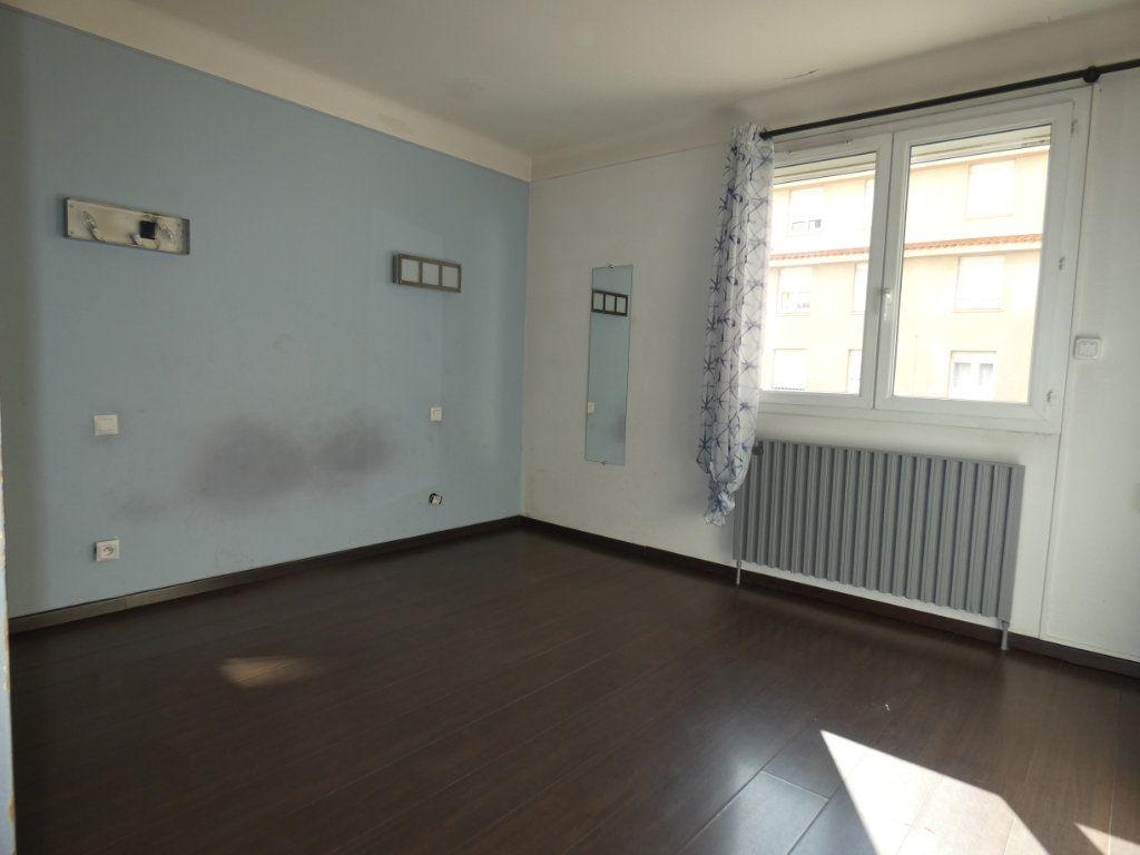 Appartement à vendre 3 78m2 à Perpignan vignette-5