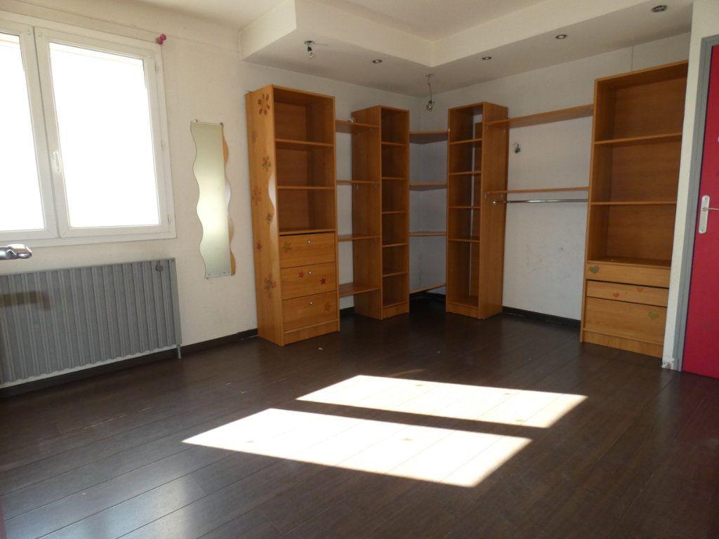 Appartement à vendre 3 78m2 à Perpignan vignette-6