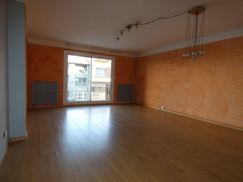 Appartement à vendre 3 78m2 à Perpignan vignette-8