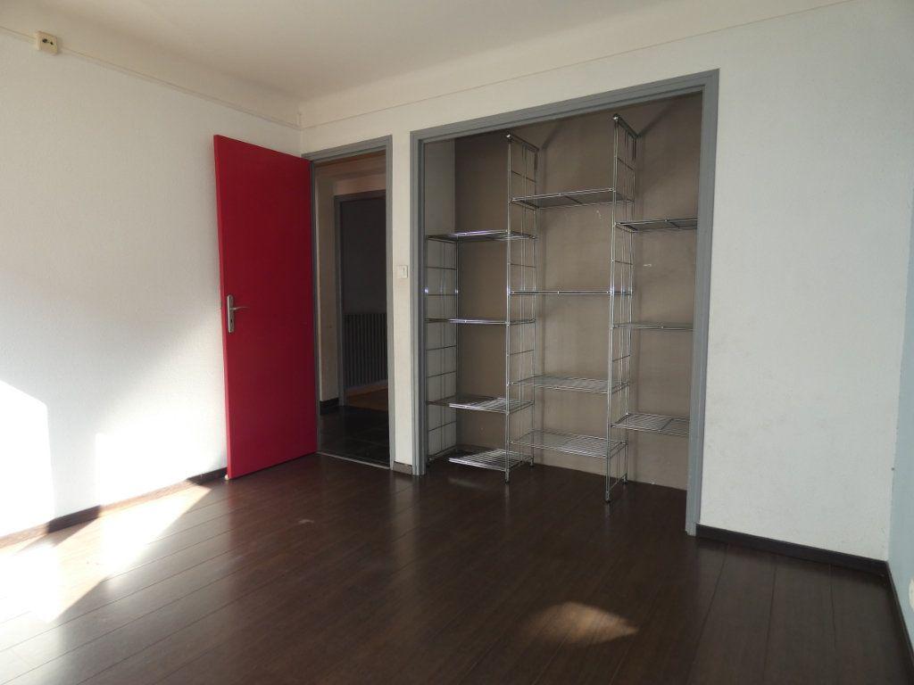 Appartement à vendre 3 78m2 à Perpignan vignette-9