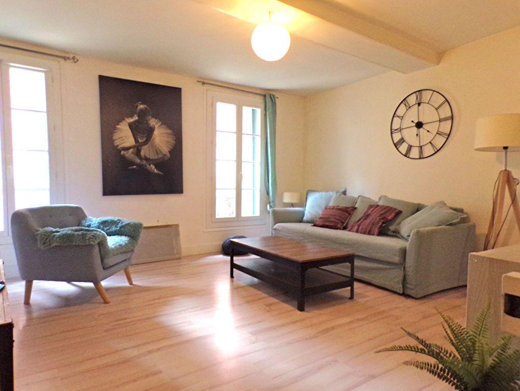 Appartement à vendre 2 48m2 à Perpignan vignette-2