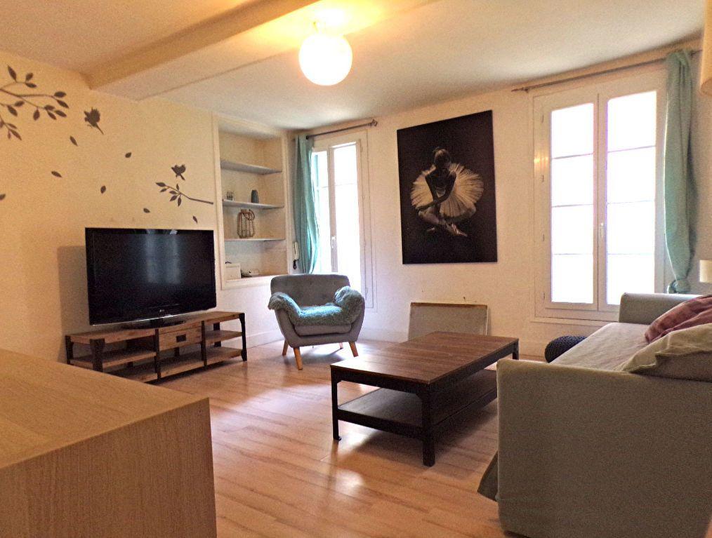 Appartement à vendre 2 48m2 à Perpignan vignette-3