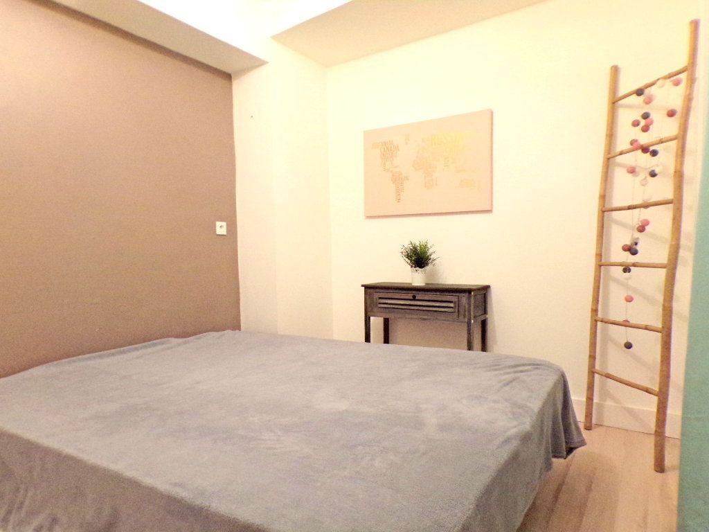 Appartement à vendre 2 48m2 à Perpignan vignette-4