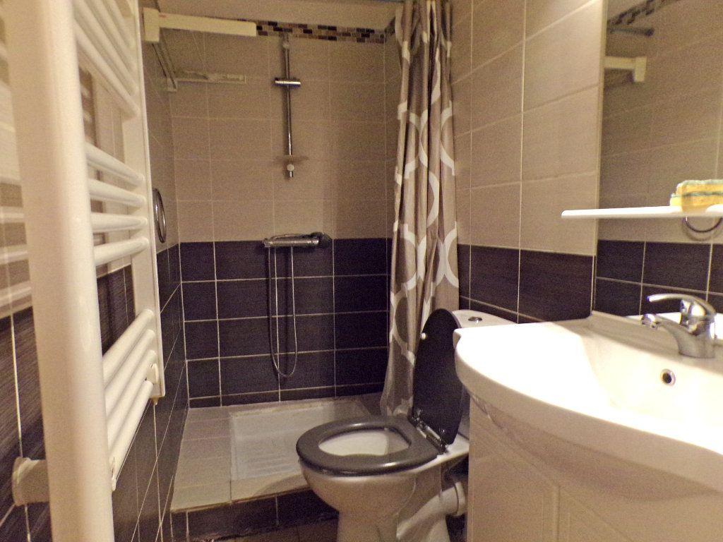 Appartement à vendre 2 48m2 à Perpignan vignette-5