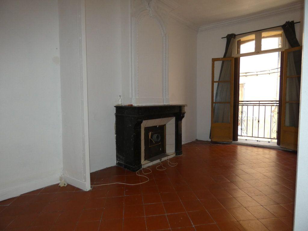 Maison à vendre 3 50m2 à Perpignan vignette-2