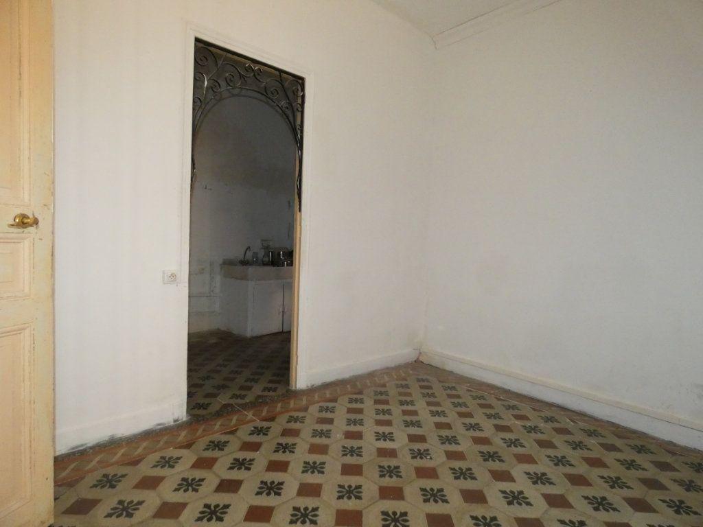 Maison à vendre 3 50m2 à Perpignan vignette-3