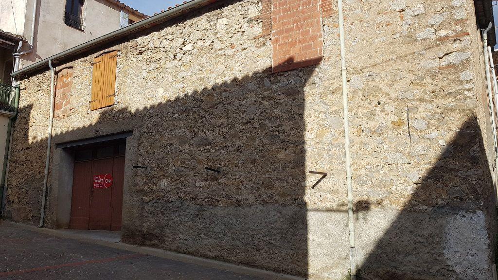 Maison à vendre 4 142m2 à Vingrau vignette-6