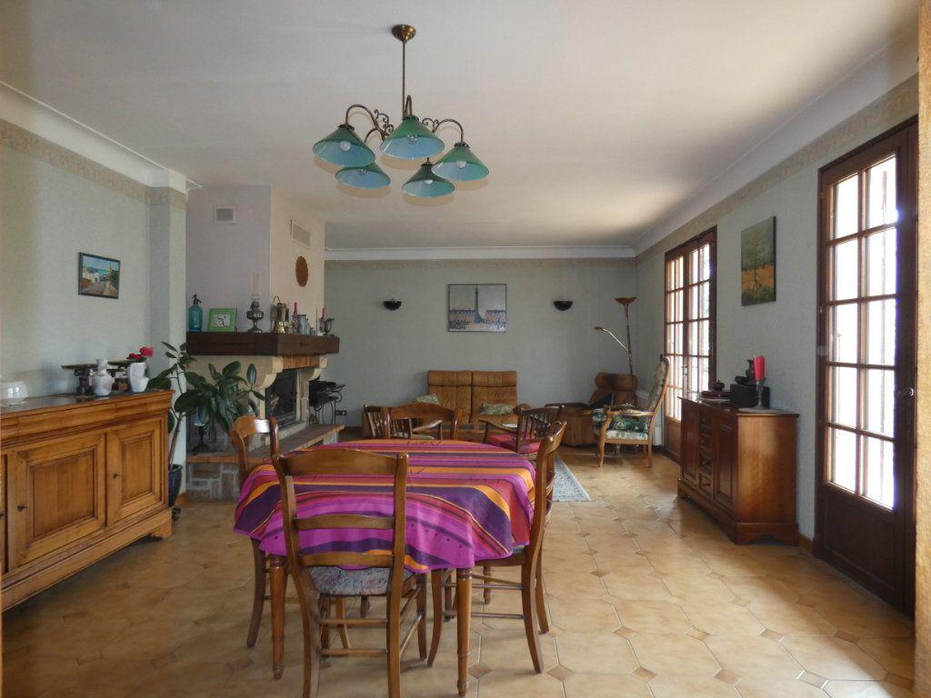 Maison à vendre 5 160m2 à Bompas vignette-3