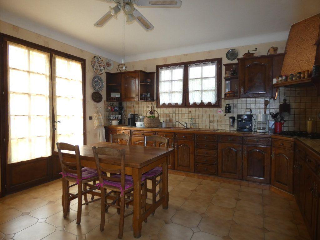 Maison à vendre 5 160m2 à Bompas vignette-4