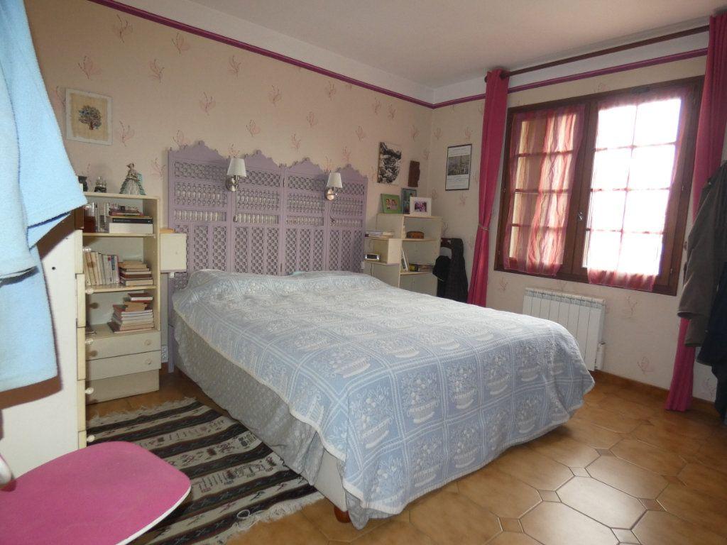 Maison à vendre 5 160m2 à Bompas vignette-7