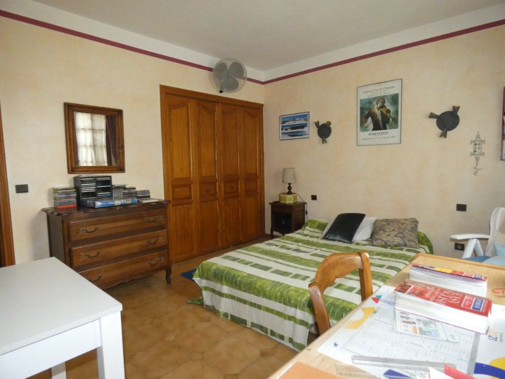 Maison à vendre 5 160m2 à Bompas vignette-8