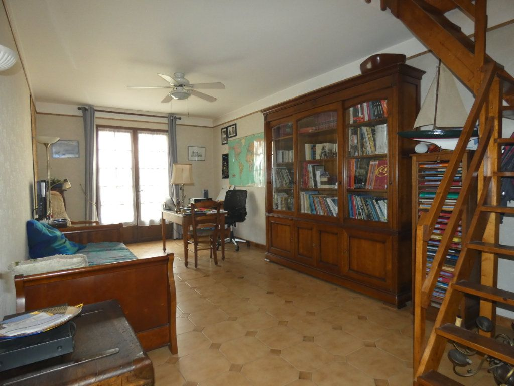 Maison à vendre 5 160m2 à Bompas vignette-9
