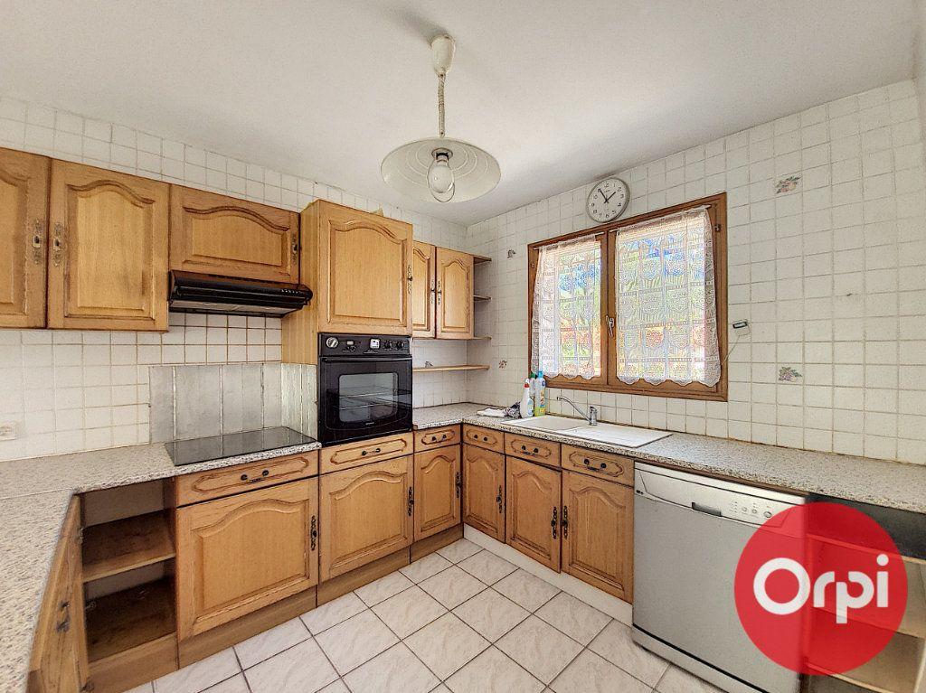 Maison à vendre 4 96.81m2 à Canet-en-Roussillon vignette-4
