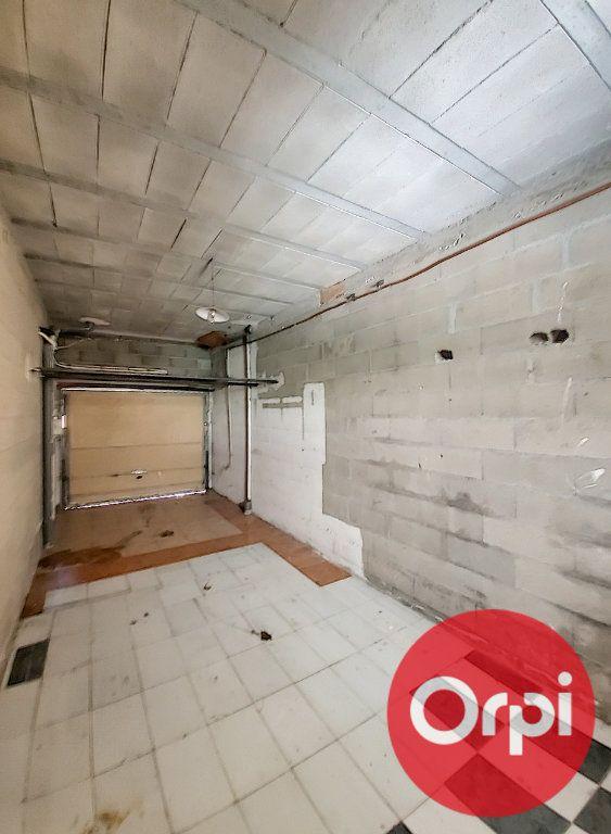 Maison à vendre 4 96.81m2 à Canet-en-Roussillon vignette-6