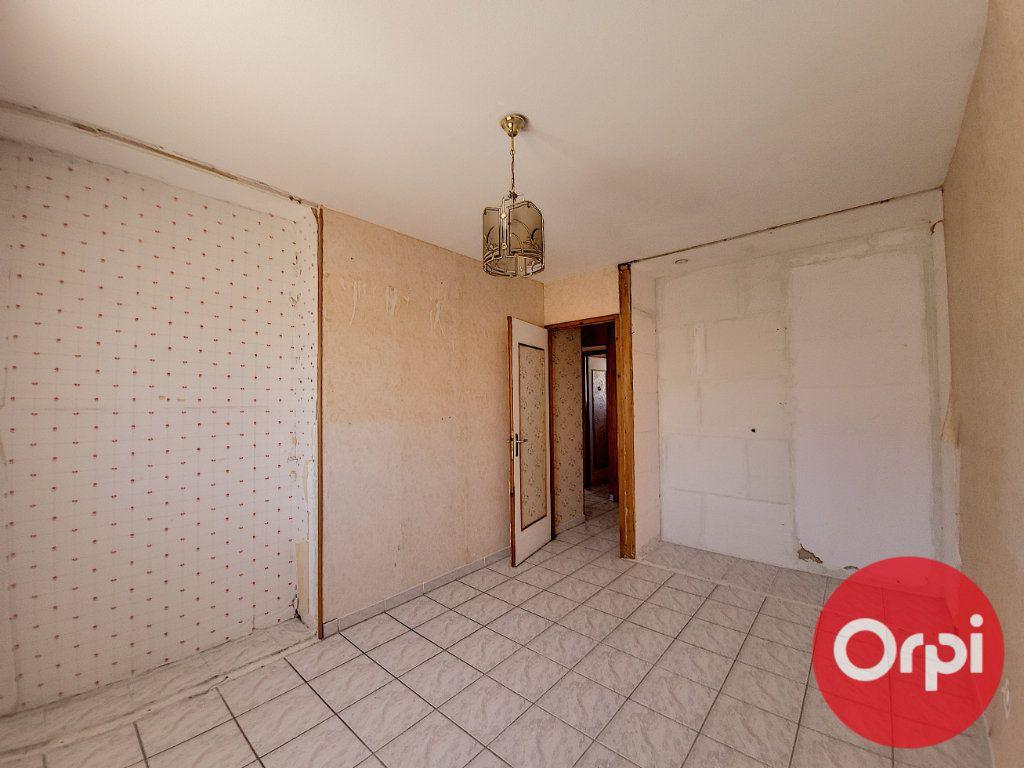 Maison à vendre 4 96.81m2 à Canet-en-Roussillon vignette-7