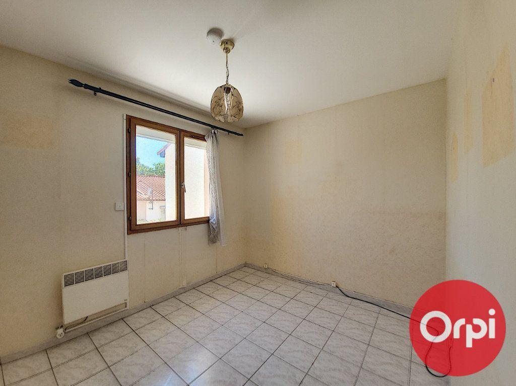 Maison à vendre 4 96.81m2 à Canet-en-Roussillon vignette-9