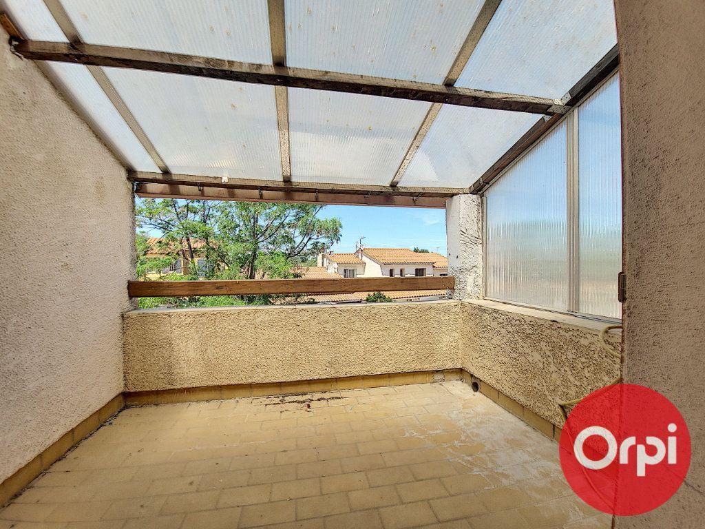 Maison à vendre 4 96.81m2 à Canet-en-Roussillon vignette-11