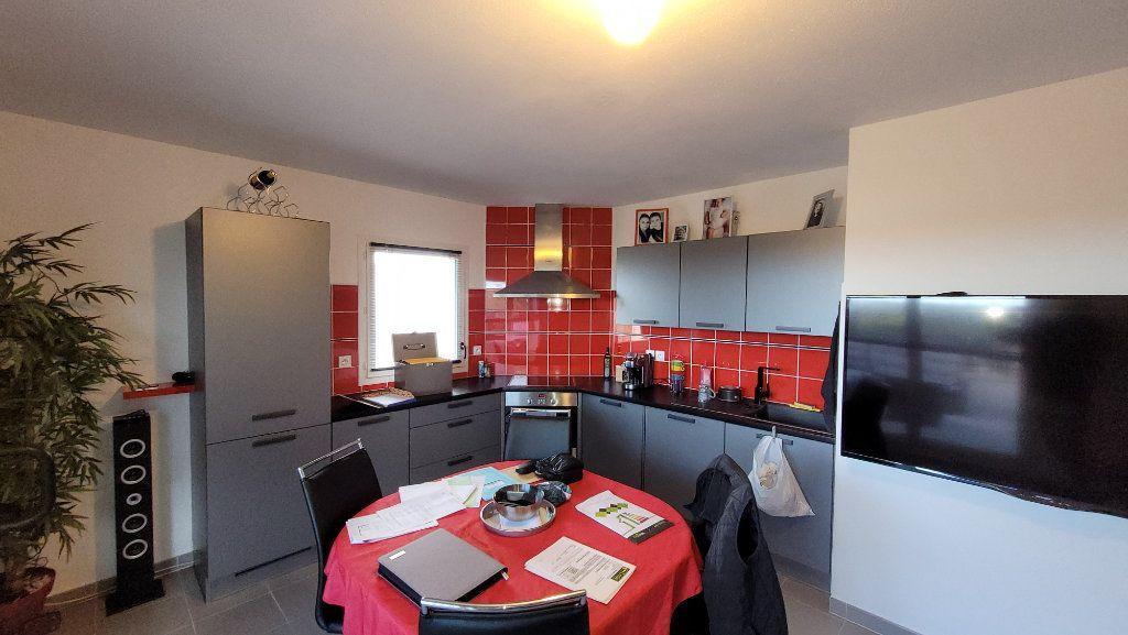 Appartement à vendre 2 42m2 à Perpignan vignette-2