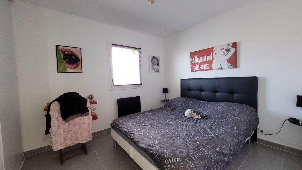Appartement à vendre 2 42m2 à Perpignan vignette-5