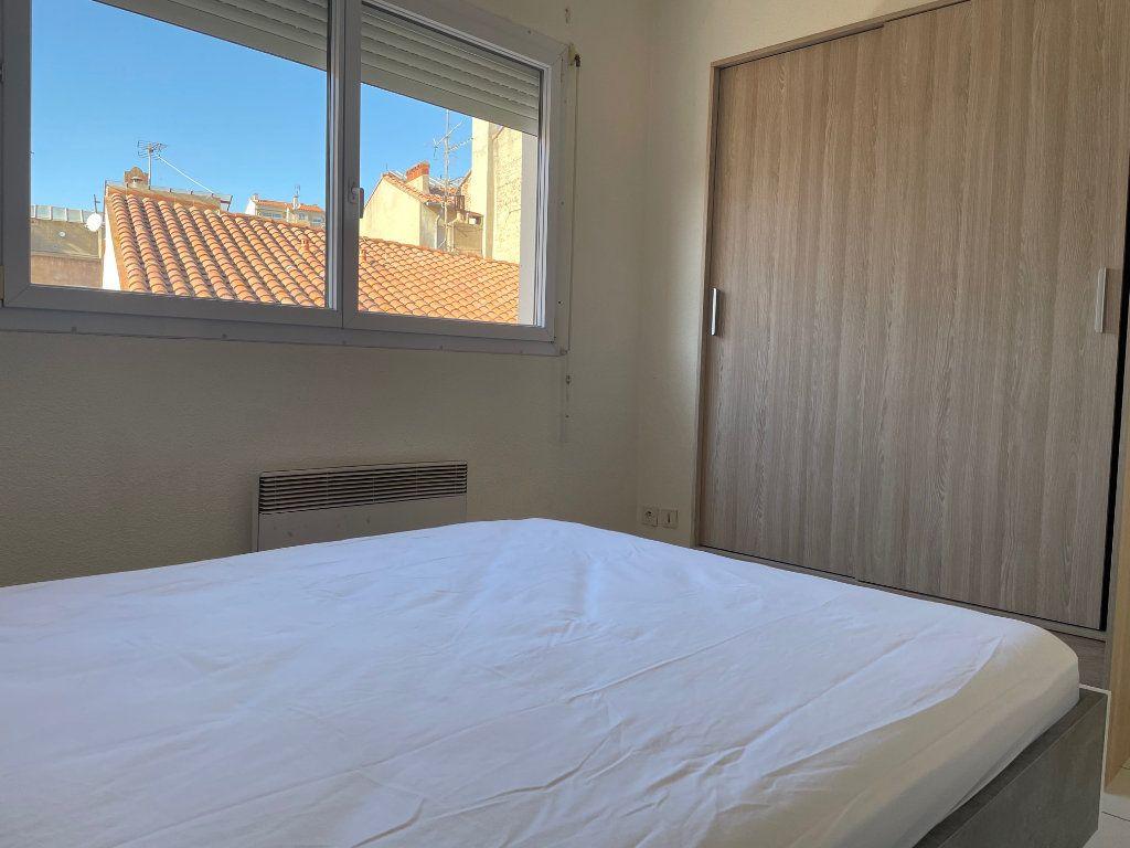 Appartement à vendre 2 45m2 à Perpignan vignette-6