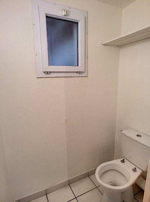 Appartement à vendre 2 45m2 à Perpignan vignette-8