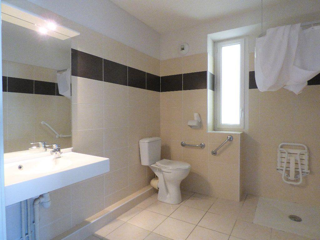 Appartement à vendre 1 36m2 à Saint-Laurent-de-la-Salanque vignette-4