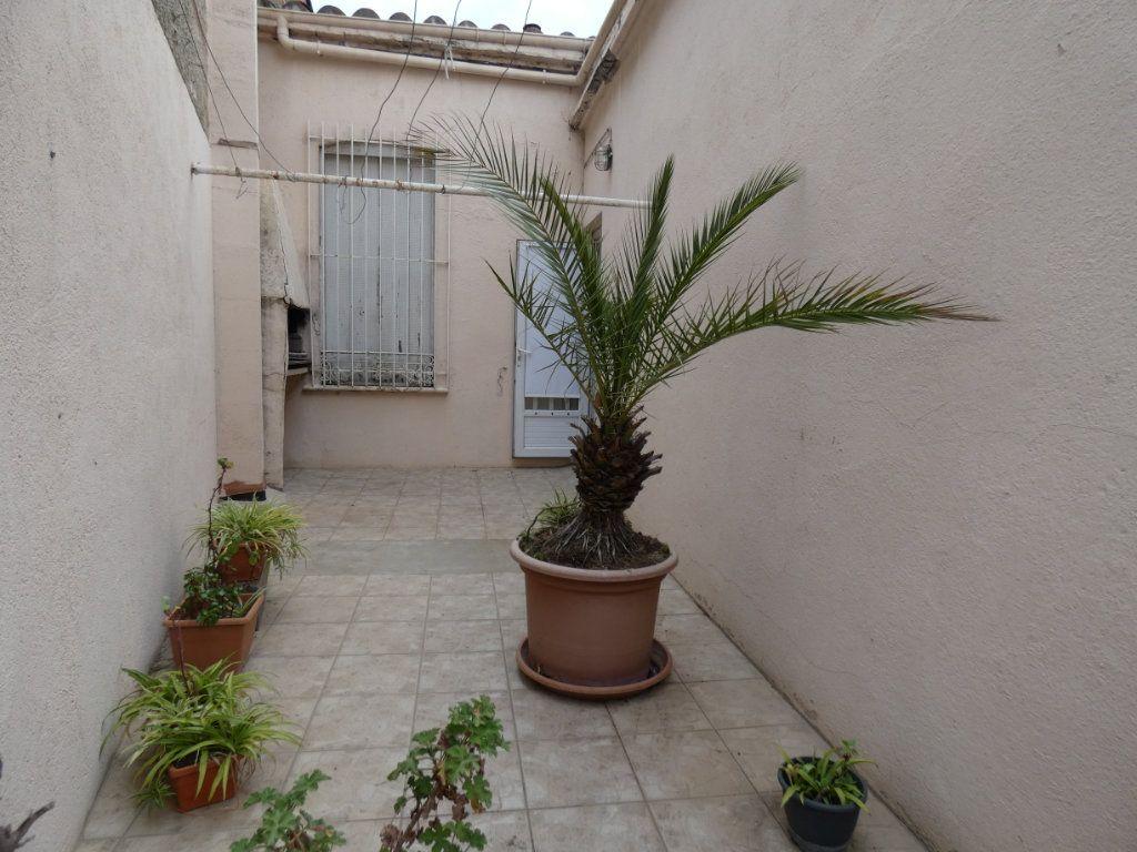 Maison à vendre 4 166m2 à Perpignan vignette-1