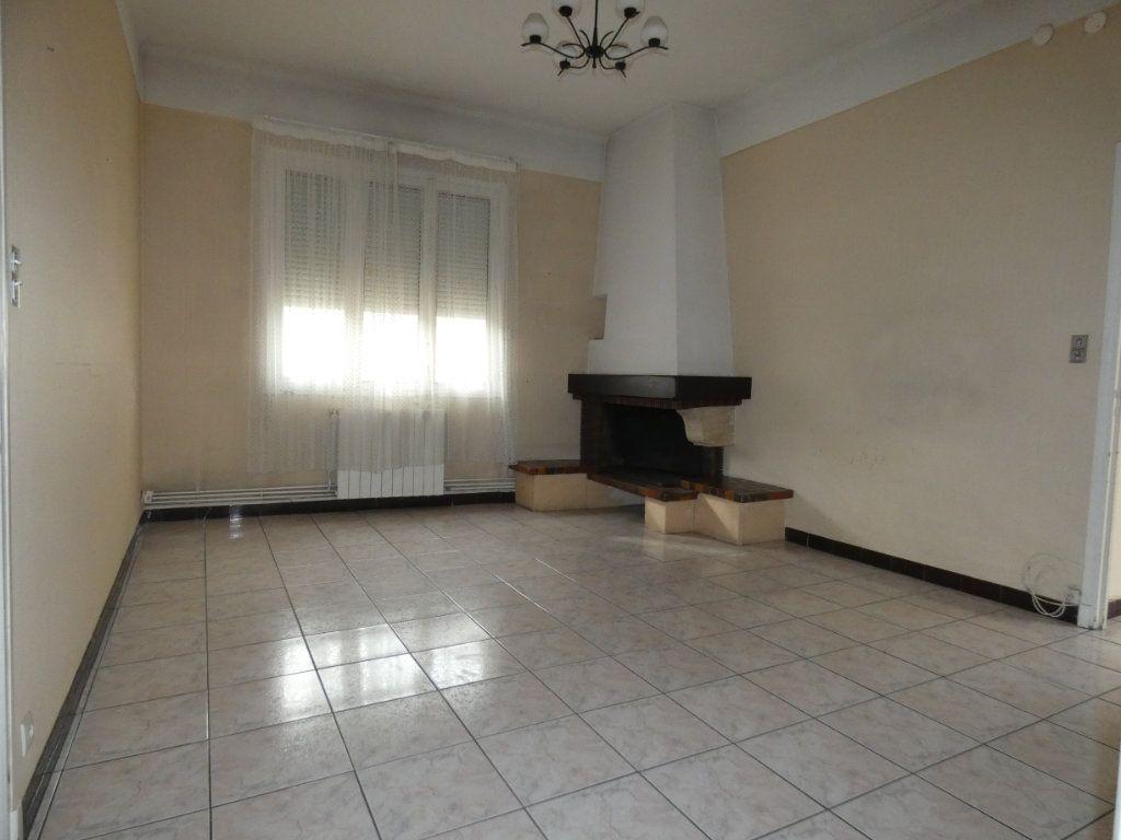 Maison à vendre 4 166m2 à Perpignan vignette-2