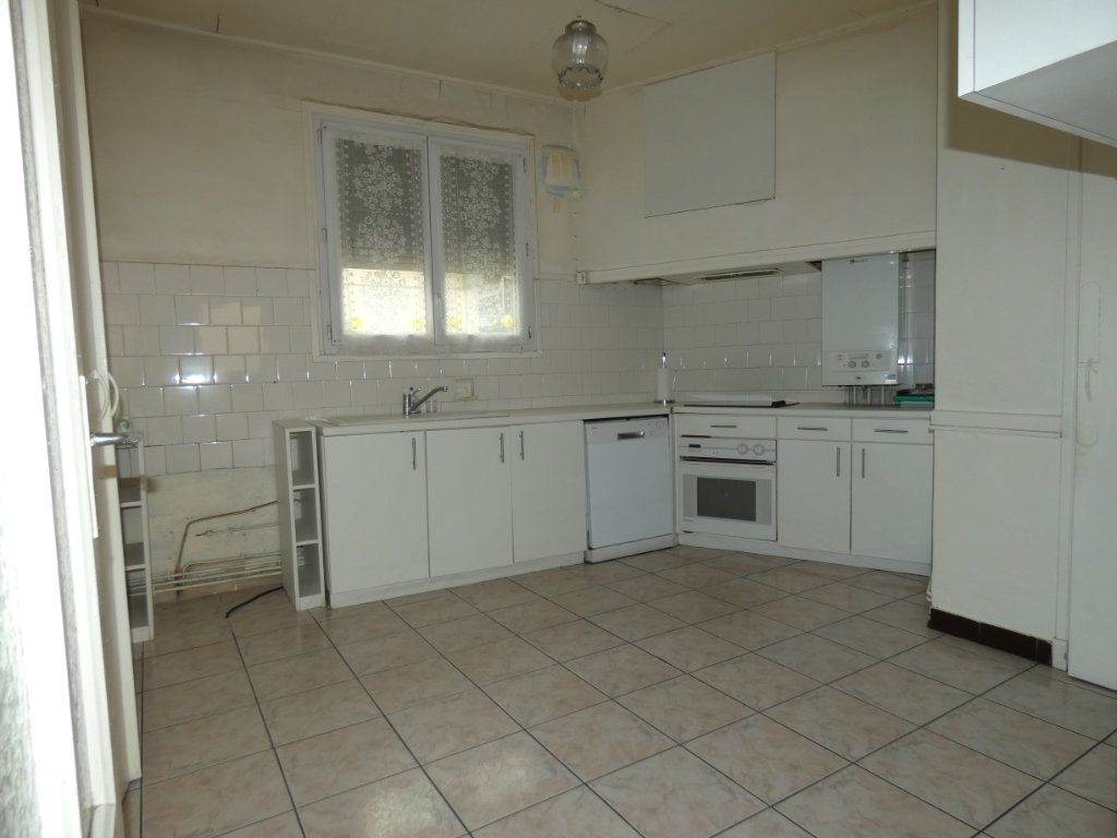 Maison à vendre 4 166m2 à Perpignan vignette-3