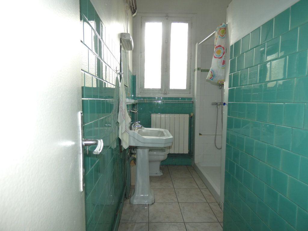 Maison à vendre 4 166m2 à Perpignan vignette-4