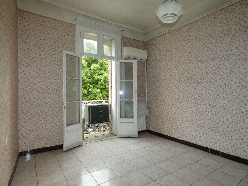 Maison à vendre 4 166m2 à Perpignan vignette-5