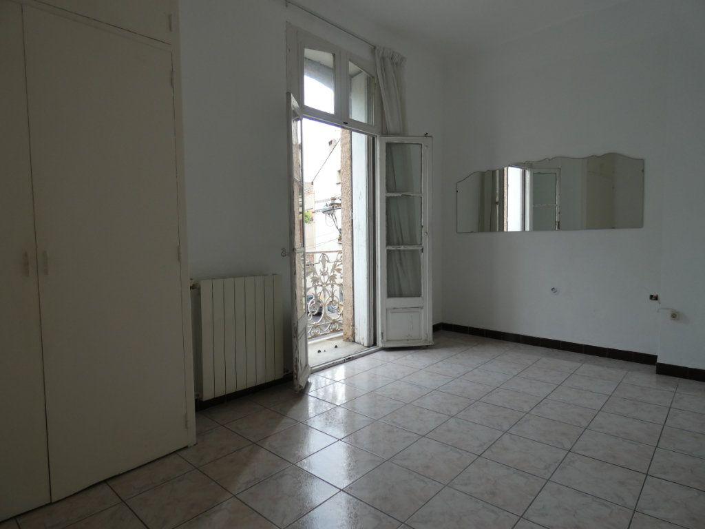 Maison à vendre 4 166m2 à Perpignan vignette-6