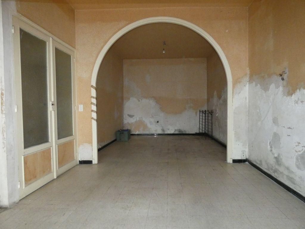 Maison à vendre 4 166m2 à Perpignan vignette-7
