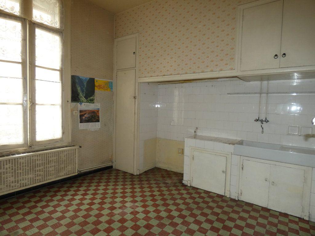 Maison à vendre 4 166m2 à Perpignan vignette-8