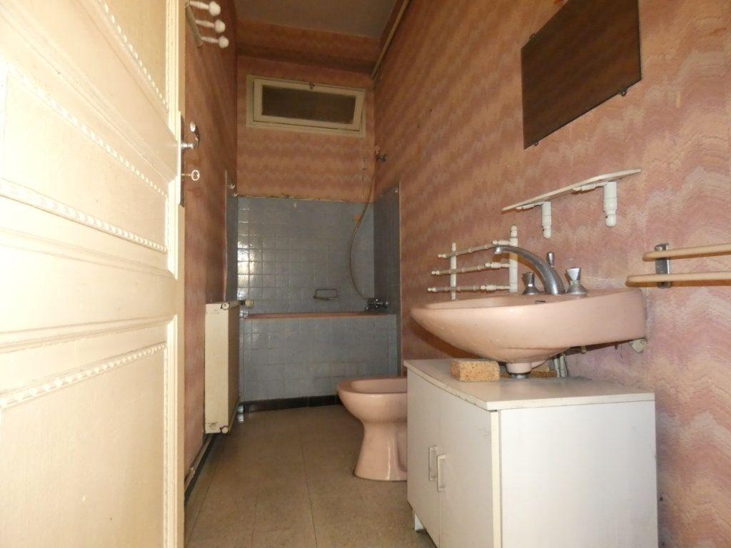 Maison à vendre 4 166m2 à Perpignan vignette-9