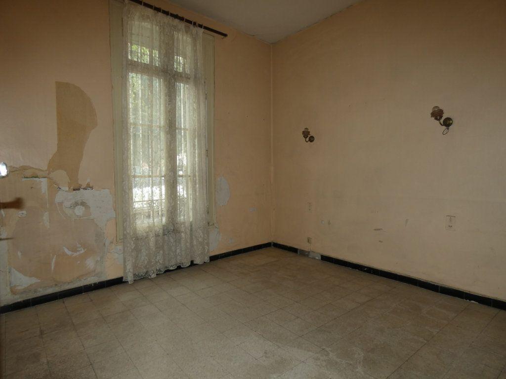 Maison à vendre 4 166m2 à Perpignan vignette-10