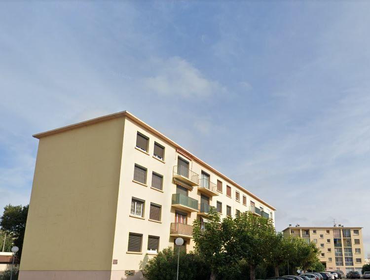 Appartement à vendre 4 68m2 à Perpignan vignette-1