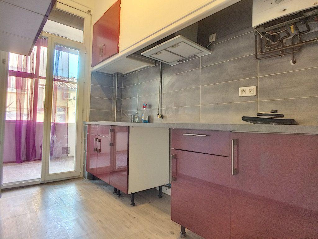 Appartement à vendre 4 84.4m2 à Perpignan vignette-1