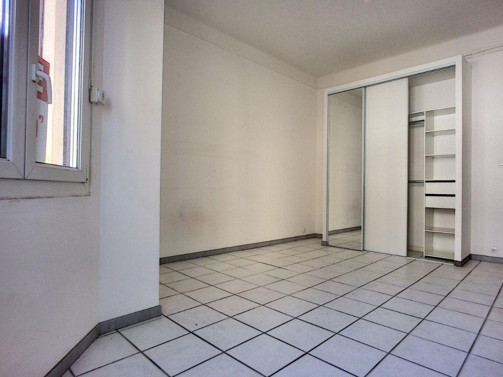 Appartement à vendre 4 84.4m2 à Perpignan vignette-10
