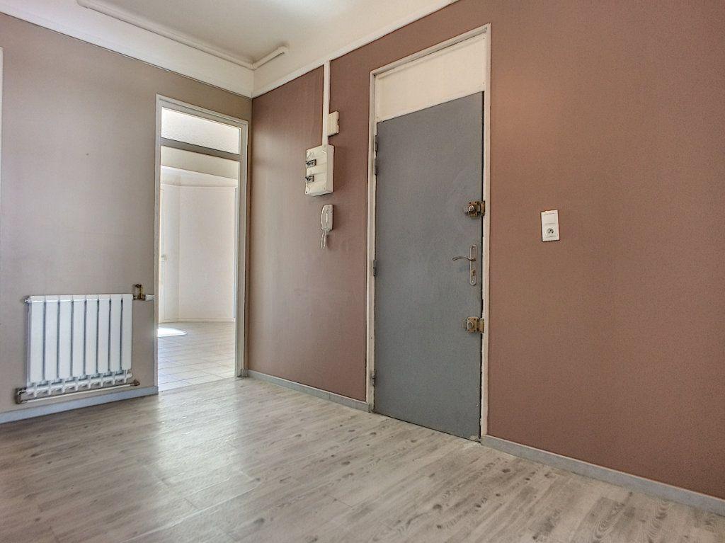Appartement à vendre 4 84.4m2 à Perpignan vignette-13