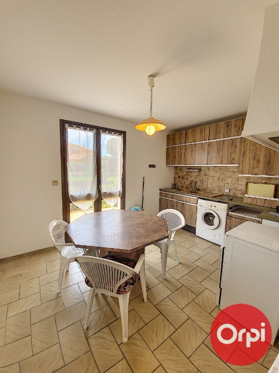 Maison à vendre 7 200m2 à Cabestany vignette-6