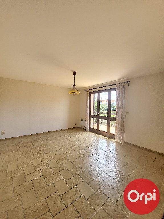 Maison à vendre 7 200m2 à Cabestany vignette-7