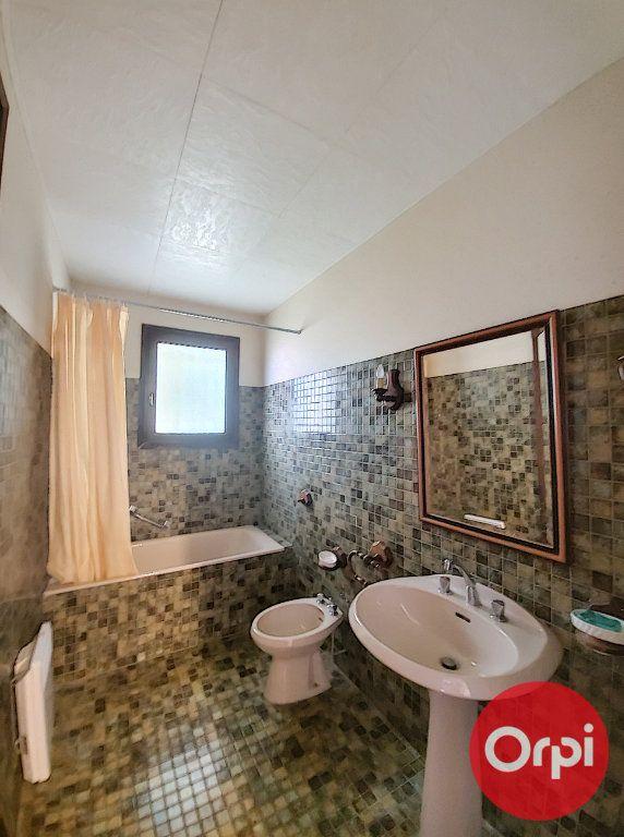 Maison à vendre 7 200m2 à Cabestany vignette-8