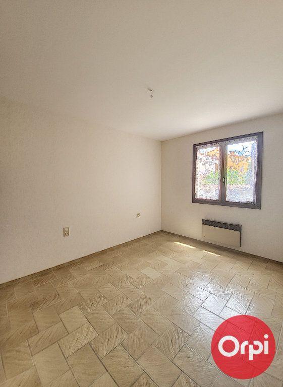 Maison à vendre 7 200m2 à Cabestany vignette-9