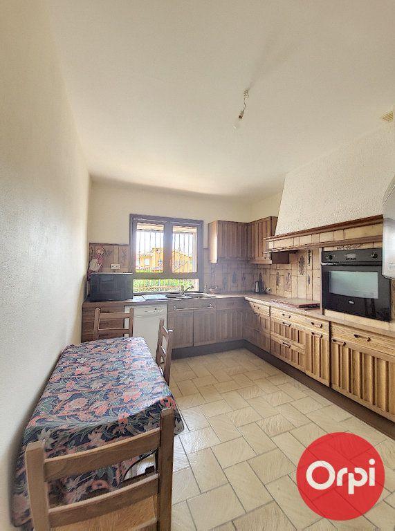 Maison à vendre 7 200m2 à Cabestany vignette-12