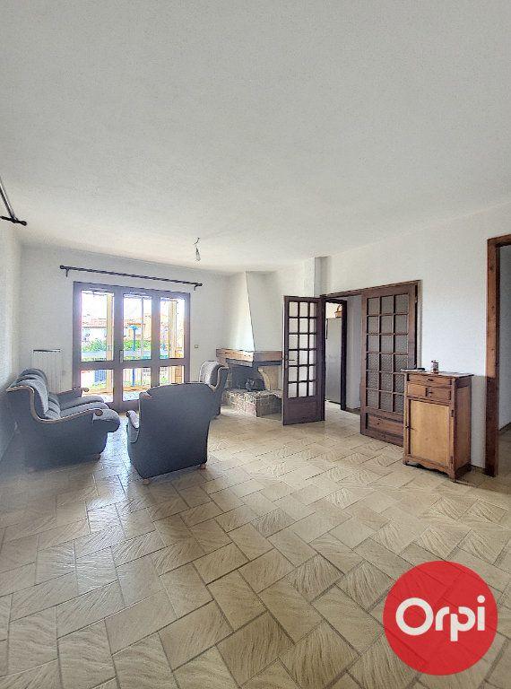 Maison à vendre 7 200m2 à Cabestany vignette-13
