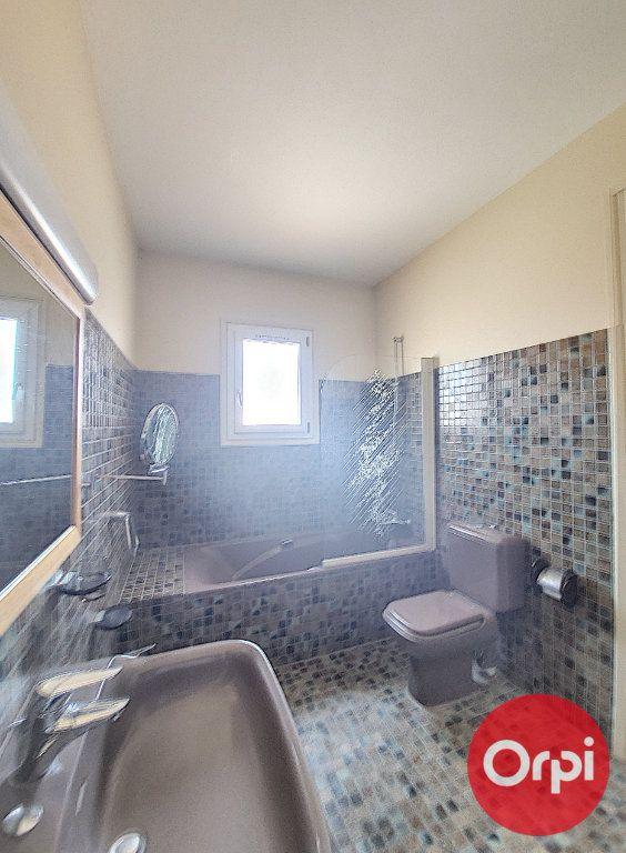 Maison à vendre 7 200m2 à Cabestany vignette-15